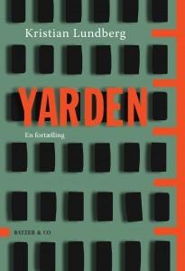 Forside Yarden
