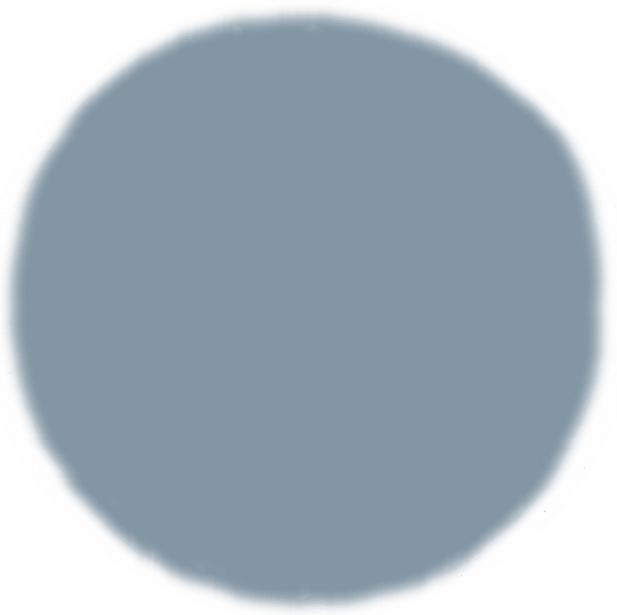 Farveklatten-blå-e1435065943991