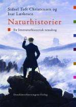 forside-naturhistorier-dansklaererforningens-forlag
