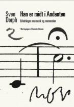 Forside Sven Dorph kopi