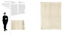 Katalogside 14-15