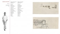 Katalogside 16-17