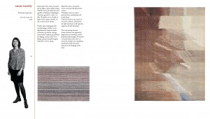 Katalogside 28-29