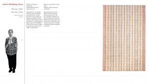 Katalogside 32-33