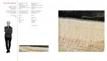 Katalogside 34-35