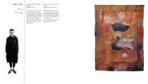 Katalogside 40-43-1