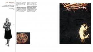 Katalogside 54-57-1