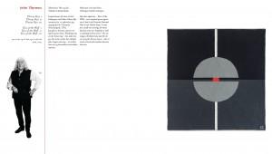 Katalogside 54-57-2