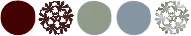Skærmbillede 2016-04-18 kl. 22.22.03