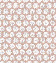 Blomst-grafik5