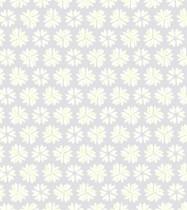 Blomst:grafik2