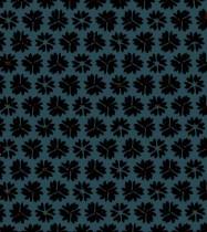 Blomst:grafik6