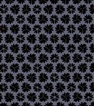 Blomst:grafik8