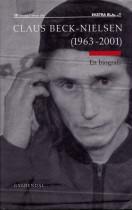 C B-N Biografi hardback 1