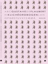 COVER - Flaubert
