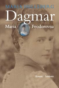 Forside Dagmar kopi