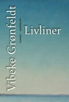 Forside Livliner