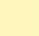 Hvidgul