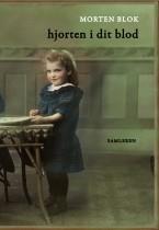 Morten Blo2 kopi