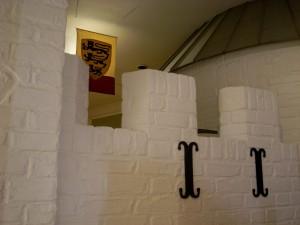 Oprindelig-murværk-som er ført videre i nye mure