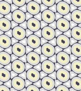 Hekta@Neel Dich Abrahamsen/mønster3