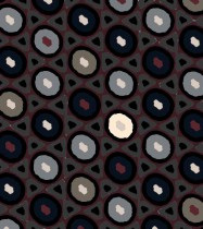 Sit eget mønster:9