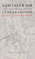 civilisation samtaler
