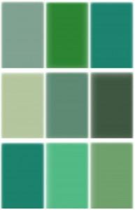 grønne-ark-2