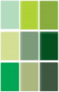 grønne-ark-3