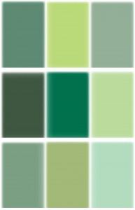 grønne-ark-4