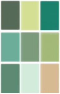 grønne-ark-5