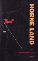 horneland