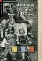 Barn i19.30'erne-1