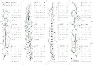 Kalender-2017-A4