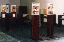 msf.udstilling120