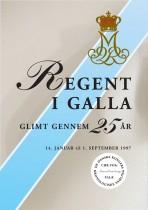 regent i galla-1