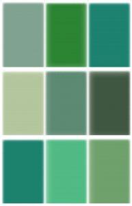 16-grønne-grå-ark-1-e1559038092176