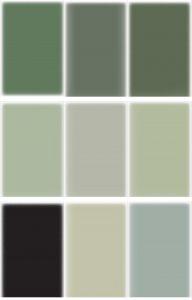 16-grønne-grå-ark-10