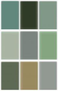 16-grønne-grå-ark-11