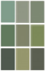 16-grønne-grå-ark-12