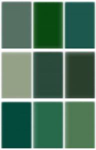 16-grønne-grå-ark-13