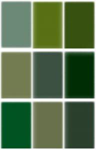 16-grønne-grå-ark-14