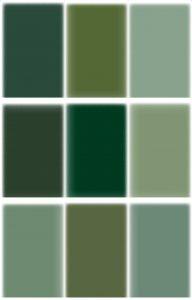 16-grønne-grå-ark-15