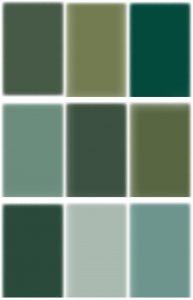 16-grønne-grå-ark-16