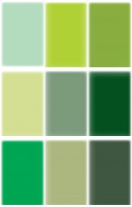 16-grønne-grå-ark-2-e1559038114717