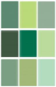16-grønne-grå-ark-3
