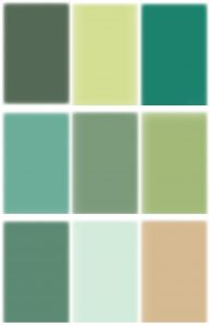 16-grønne-grå-ark-4
