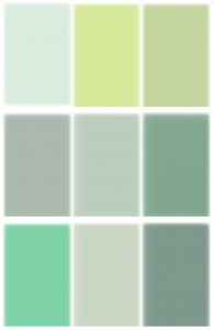 16-grønne-grå-ark-6