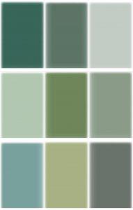 16-grønne-grå-ark-9